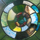 Stained Glass classes Autumn/Winter 2017