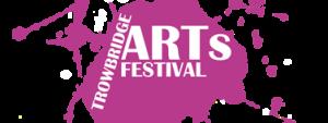 logo Townbridge Arts Festival